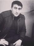 Aram Pogosyan, 21  , Maloyaroslavets
