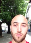 Gaetano, 29 лет, Abbadia San Salvatore