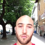 Gaetano, 32  , Abbadia San Salvatore