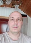 Sergey, 38  , Vostryakovo