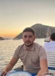 Yashar, 26  , Kiev