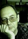 Igor, 58  , Saint Petersburg