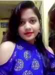 Mahinder Kuldeep, 18, Manoharpur