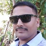 Raju, 18  , Mahad