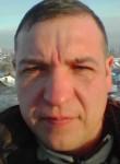 Mikhail, 42  , Saratovskaya