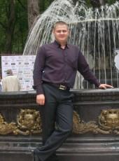 Oleg, 32, Russia, Kaluga