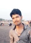 Jitendra, 18  , Chopda