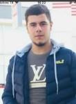 Furkan Arslan , 23, Malatya