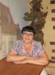 vera, 61  , Slobodskoy