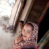 Mahi, 32  , Raipur (Uttarakhand)