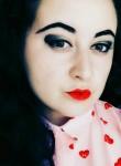Yuliya, 22  , Kameshkovo