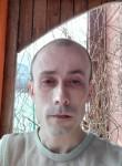 Pavel, 31  , Danilov