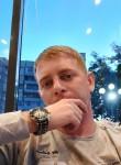 Sergey, 32  , Meleuz