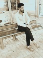 Mehmet , 22, Turkey, Antalya