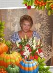 Mariya, 58  , Asha