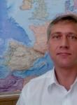 VLADIMIR, 46  , Koryazhma