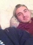 ruslan, 20  , Sokhumi