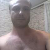 Vitalik, 32  , Semenivka