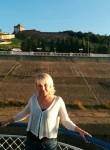 Elena, 55  , Kstovo