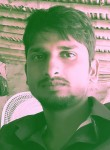 Surya, 21  , Darbhanga