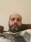 Mehmet , 37  , Wuppertal