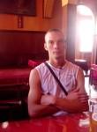 Aleksandr, 31  , Turinsk