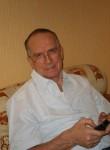 Vladimir , 63  , Arkhangelsk