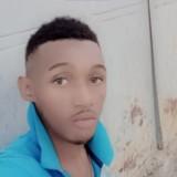 Moctar, 18  , Ziguinchor