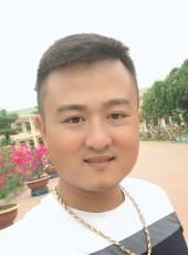 Huy Lamx, 32, Vietnam, Haiphong