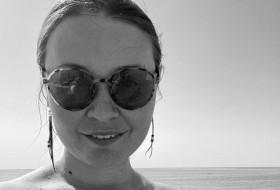 Ola-la, 32 - Just Me