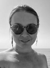 Ola-la, 32, Russia, Moscow