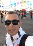 Sergey, 31  , Korkino