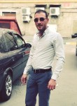 Arm, 28, Moscow