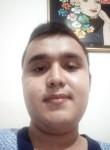 Pipe, 20  , Pereira