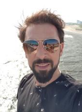 Илхан , 35, Russia, Moscow