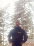 Aleksandr, 30, Serpukhov