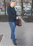 Elena, 56, Moscow