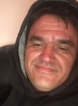 ThomArc, 45  , Stanton