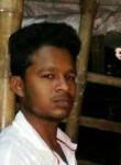 samir pramanik, 23  , Kolkata