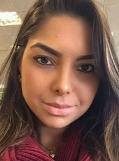 rose , 30, United States of America, Union City (State of New Jersey)