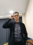 Sergey, 27  , Bishkek