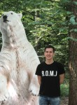 Maks, 21, Lviv