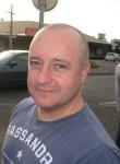 Joseph, 53, Melbourne
