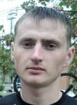 Maks, 29  , Novokuybyshevsk