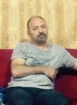 Ulaş, 43  , Antalya