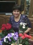 Irina, 45  , Cherepanovo