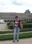 Natalya, 59  , Minsk