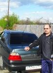 Vadim, 57  , Plast