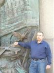 war, 52  , Bukhara
