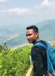 taiyang, 22  , Bodh Gaya